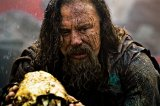 Mickey Rourke (King Hyperion)