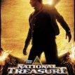 Lovci pokladov (2004)