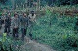 Chuck Norris (Colonel James Braddock)