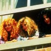 Susan Sarandon (Jane Spofford), Cher (Alexandra Medford), Michelle Pfeiffer (Sukie Ridgemont)