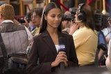 Zoe Saldana (Angie Jones)
