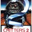 Critters 2: Hlavní chod (1988)