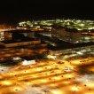 Citizenfour: Občan Snowden (2014)