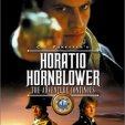 Hornblower - Odplata
