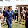 Dana Carvey (Clinton 'JAFO' Wonderlove), James Farentino (Frank Chaney)