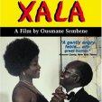 Xala (1975)