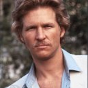Cutterova cesta (1981)
