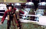 Tom Baker (Doctor Who)