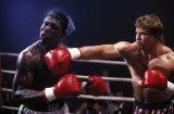 Tommy Morrison (Tommy)