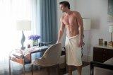 Liam Hemsworth (Adam Cassidy)