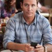 Kevin Connolly (Eric Murphy)