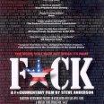 Fuck (2005)