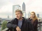 Miesto činu Frankfurt - Oskar (2002)