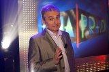 Petr SvobodaPhoto © Česká televize
