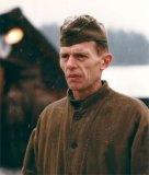 Jiří Schmitzer (Jaroslav Svoboda)