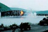 Most pri Remagene