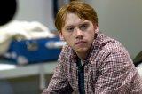 Rupert Grint (Tony)