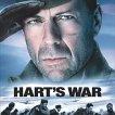 Hartova vojna