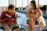 Veľmi nebezpečné známosti 3 (2004)