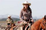 Nora Roberts: Nebo v Montane (2007)