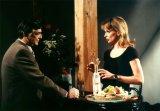 Hodina pravdy (2000)