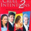 Keri Lynn Pratt (Cherie Claymon), Amy Adams (Kathryn Merteuil), Robin Dunne (Sebastian Valmont), Sarah Thompson (Danielle Sherman)