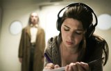 Heather Matarazzo (Lorna)