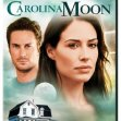 Claire Forlani, Oliver Hudson (Cade Lavelle)