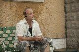 Bill Murray (Vincent)