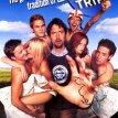 Ztřeštěná jízda (2000)