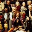 V koži Johna Malkovicha (1999)