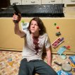 Mike Howell (Jesse Eisenberg)