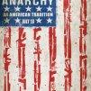 Očista: Anarchia (2014)