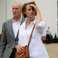 Charles Dance, Janet McTeer (Camilla Traynor)