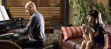 Ben Kingsley (David Kepesh)