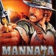 Mannaja (1977)