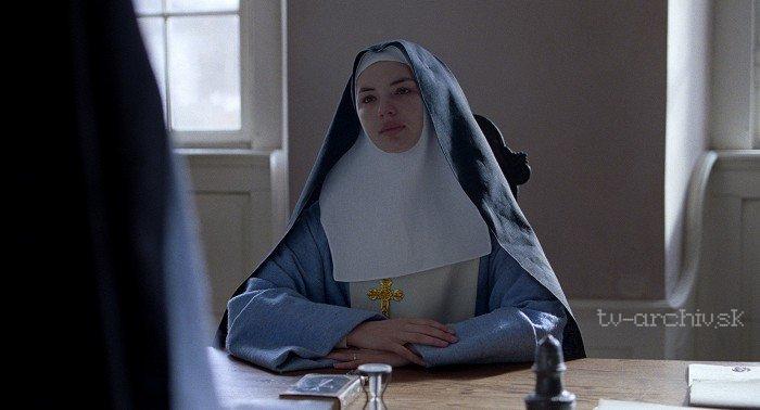 Mníška (2013)