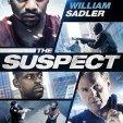 Mekhi Phifer (The Suspect), Sterling K. Brown (The Other Suspect), William Sadler (Sheriff Dixon)