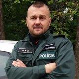 Policajti v akcii - Škandalózne prípady (2016-2019)