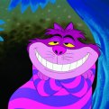 Sterling Holloway (Cheshire Cat)