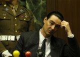 Nacisté před soudem