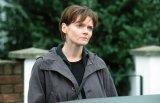 Sharon Small (Barbara Havers)