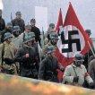 Hitler: Vzostup zla