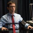 Joseph Gordon-Levitt (Edward Snowden)