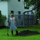 Rosamund Pike (Miranda Wells)
