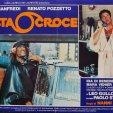 Panna alebo orol (1982)