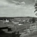 Ukradnutá hranica (1947)