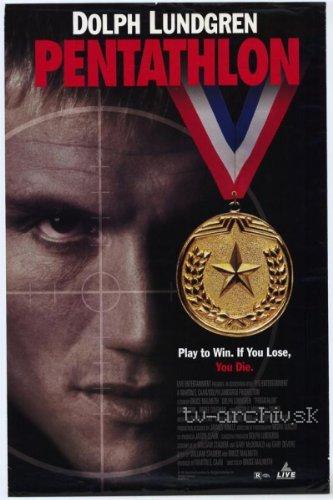 Pětiboj (1994)