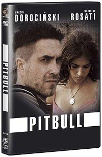 Pitbull (2005)