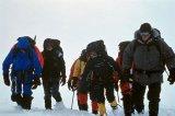 Smrtiaca lavína (2005)